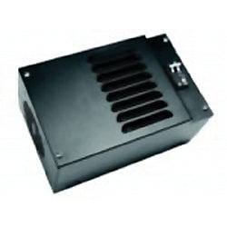 PSX-240 Auto Transformer - With Enclosure
