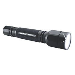 M3 LED LITHIUM FLASHLIGHT, BLACK