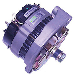 ALTERNATOR VOLVO/VALEO  872335