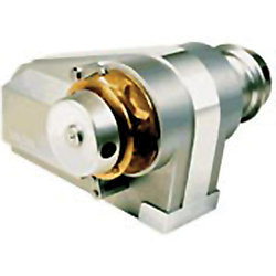 ALEX III ELECTRIC WINDLASS 24V 8MM