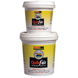 1.5QT SILVERTIP QUICKFAIR KIT