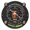 Nautilus Barometer