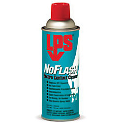15 OZ NONFLASH CONTACT CLEANER