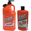 15OZ FAST ORANGE HAND CLEANER