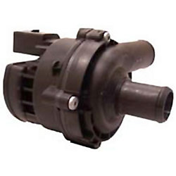 12V MAGNETIC DRIVE CENTRIFUGAL PUMP