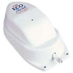 24V ECO FLOAT SWITCH NO MERCURY