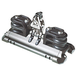 SZ2 MS CAR TB SHACKLE 2CL