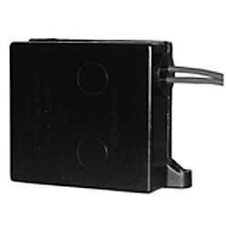 12/24V ULTIMA FLOAT SWITCH 20AMP
