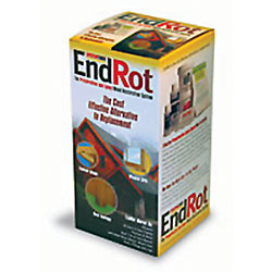 END ROT KIT