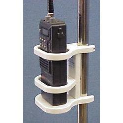 VHF/GPS HOLDER