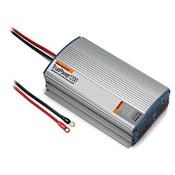 TRUE POWER 600W 12V INVERTER