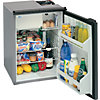 Cruise 85 Refrigerator/Freezer