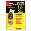 5.2OZ CLR LIQUID LIFE SEAL CARTRIDGE