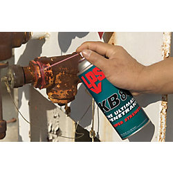 16 OZ KB88 ULTIMATE PENETRANT