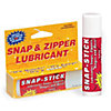 SNAP-STICK .45OZ TUBE