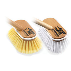 MARINE MATE BRUSH W/ HANDLE SOFT