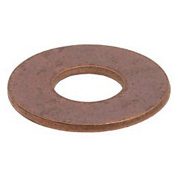 3/8IN SB FLAT WASHER