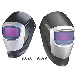 SPEEDGLAS FLEXVIEW PROTOP 9002V