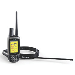 ASTRO GPS DOG TRACKER COMBO UNIT