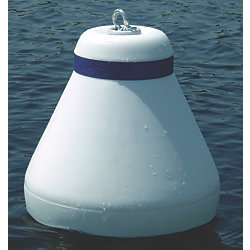 24IN T3C TAPER BUOY
