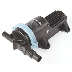 GULPER 220 24V SHOWER/ BILGE PUMP