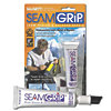 SEAM SEALER AND REPAIR 1 OZ