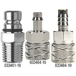 1/4IN MALE TANK CONNECTOR FORCE