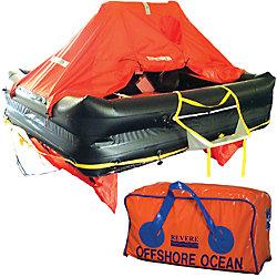 OFFSHORE OCEAN 8 CONTAINER
