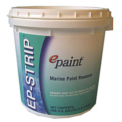 GA EP-STRIP PAINT REMOVER