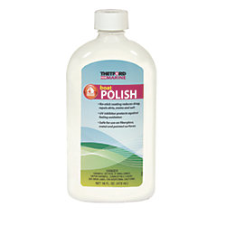 32 OZ BOAT POLISH