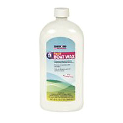 16 OZ LIQUID WAX OXIDATION REMOVER