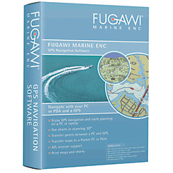 FUGAWI MARINE ENC VERSION 4.5.28