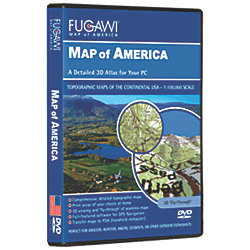 FUGAWI CONTINENTAL USA