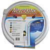 NeverKink® RV⁄Marine Hose