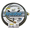 NeverKink® Premium Commercial Duty Hose