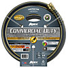 Apex Commercial Duty Hose