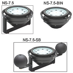 NAVY STD COMPASS BUILT TO ORDER