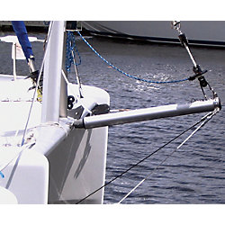 4INX6FT MULTIHULL SPRIT KIT
