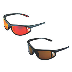 SPRINT SUNGLASS: CARBON