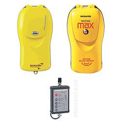 FASTFIND MAX 406 PLB 48HR BATTERY