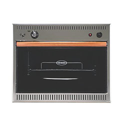 PERIGORD LPG BUILT-IN WALL OVEN