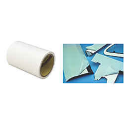 24IN WHT PROTECTIVE TAPE 3125M (150FT)