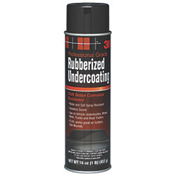 16OZ RUBBERIZED UNDERCOATING