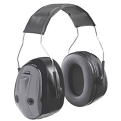 PTL EARMUFF HEARING PROTECTION 26DB