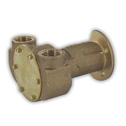 GASKET F/18400