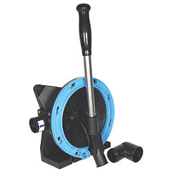 AMAZON UNIVERSAL MANUAL BILGE PUMP