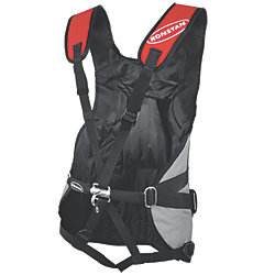 SAILING TRAPEZE HARNESS SMALL