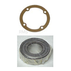 RETAINING RING (3/PACK)