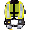 Deluxe High Visibility Inflatable PFD With HIT™ - MD3183 T3