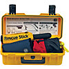 Mustang Water Rescue Kit  -  MRK-110